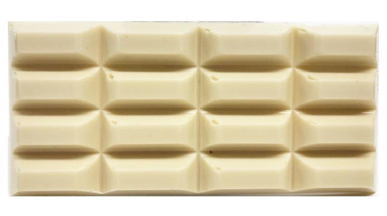 Tablet de chocolat noisettes W