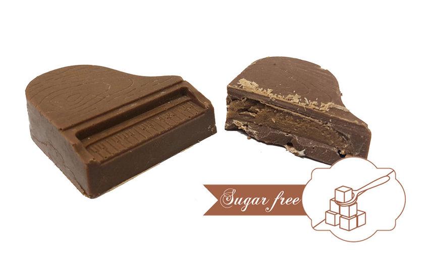 Piano suikervrij M